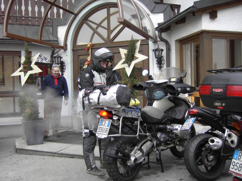 http://www.hotel-schuerger.de/daten/fotogalerie/allgemein/elefantentreffen/bilder/2008_elefantentreffen-003.jpg