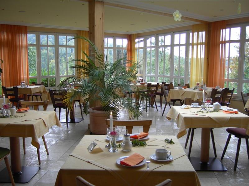 Www Hotel Schuerger De